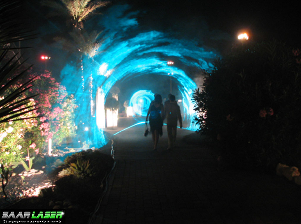 Tunnel-09