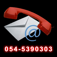 054-5390303